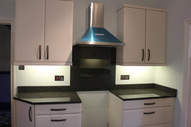 Photo Gallery Best Quality Fitting Ltd