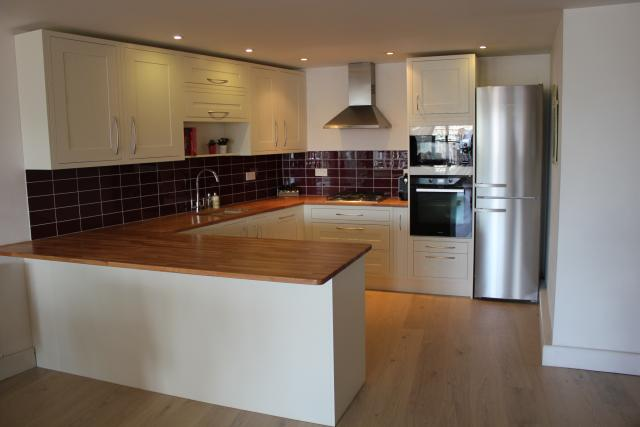 kitchen worktop tiles photo gallery best quality fitting ltd 3525
